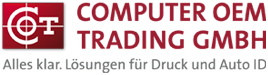 Computer OEM Trading Gmbh
